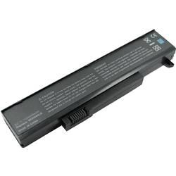 Beltrona Baterija za prenosnike, nadomešča orig. baterijo SQU-524 11.1 V 4400 mAh