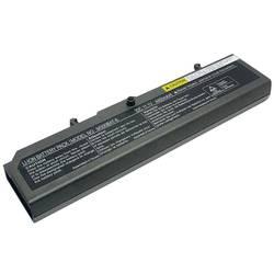 Beltrona Baterija za prenosnike, nadomešča orig. baterijo 87-M308S-4C5, M300BAT-6, M310BAT-6, M375BAT-6 11.1 V 4400 mAh