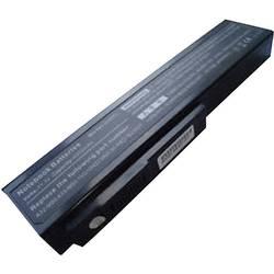 Beltrona Baterija za prenosnike, nadomešča orig. baterijo A32-M50, A33-M50, 15G10N373800, 90-NED1B2100Y 10.8 V 4400 mAh