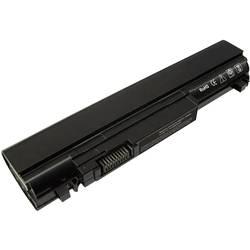 Beltrona Baterija za prenosnike, nadomešča orig. baterijo 312-0773, 312-0774, 878C, P891C, PP17S, R437C, T555C, T561C, W004C 11.