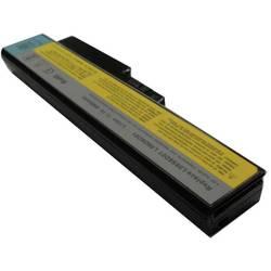 Beltrona Baterija za prenosnike, nadomešča orig. baterijo L08O6D01, L08S6D01 11.1 V 4400 mAh