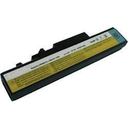Beltrona Baterija za prenosnike, nadomešča orig. baterijo LO9N6D16, 57Y6440 11.1 V 4400 mAh