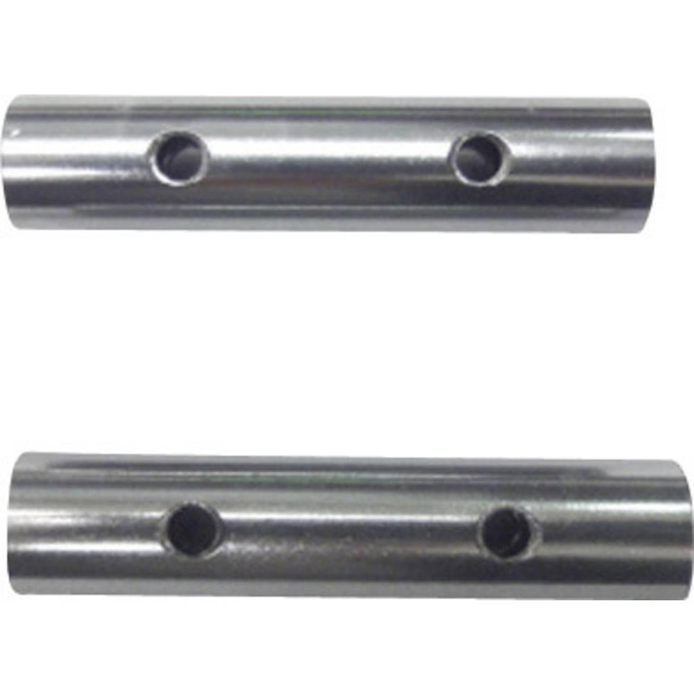 Reely EL1683TI nadomestni del, povezovalni okvir 36 mm