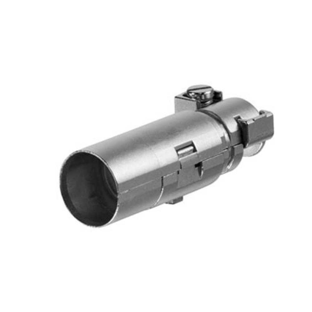 Industristikforbindelse Amphenol C146 Weidmüller HDC CM BUS M4 CT 1 stk