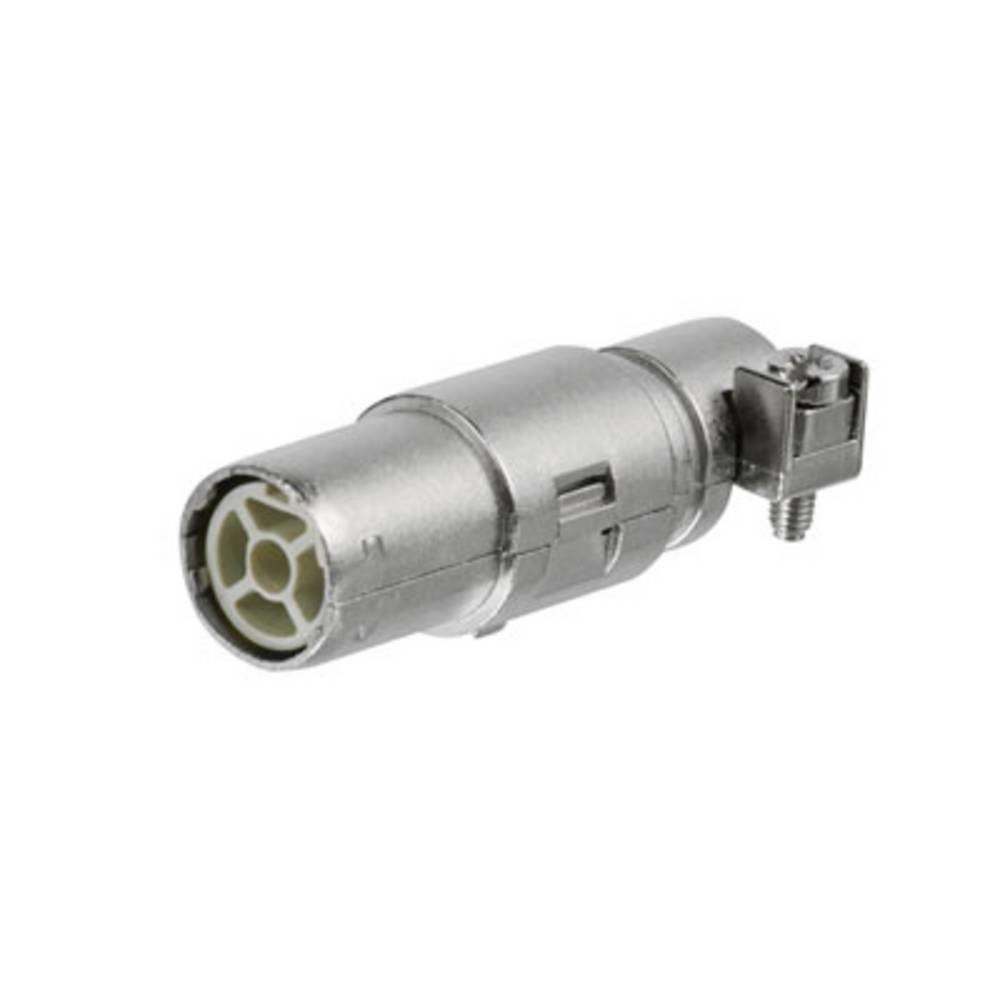 Industristikforbindelse Amphenol C146 Weidmüller HDC CM BUS F1 CT 1 stk