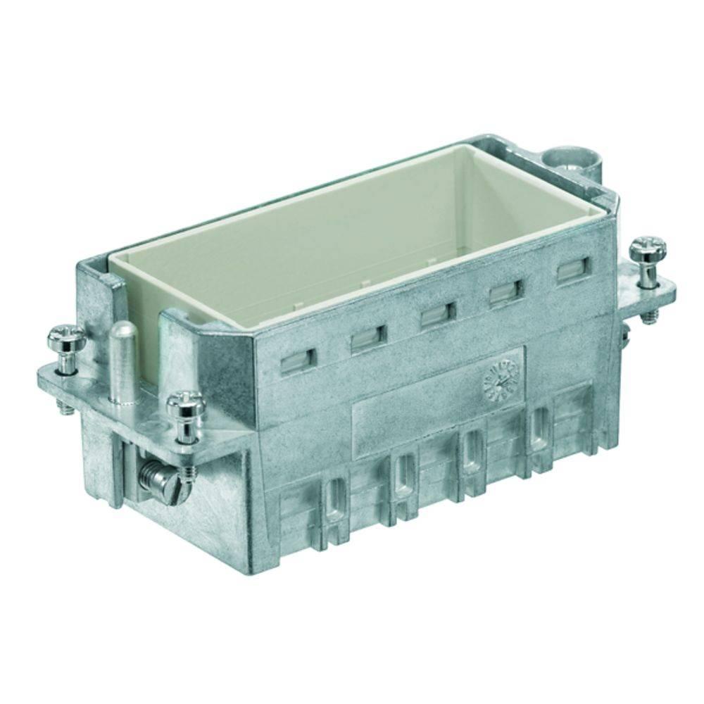 Okvirji HDC CFM 16 5M Weidmüller vsebuje: 1 kos