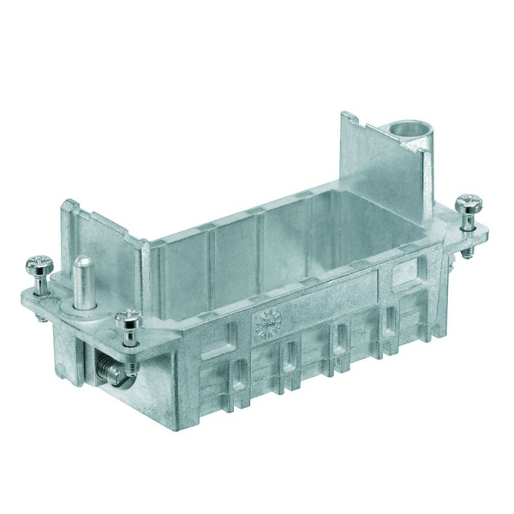 Okvirji HDC CFM 16 5F Weidmüller vsebuje: 1 kos