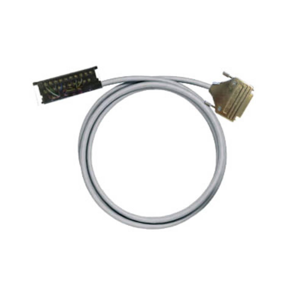 Prenosni modul PAC-GF30-SD25-V0-3M Weidmüller vsebina: 1 kos