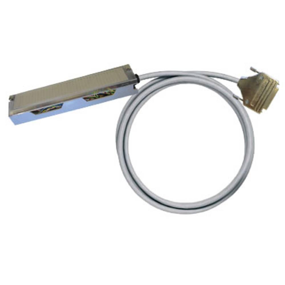 Prenosni modul PAC-QTUM-SD25-V0-2M Weidmüller vsebina: 1 kos