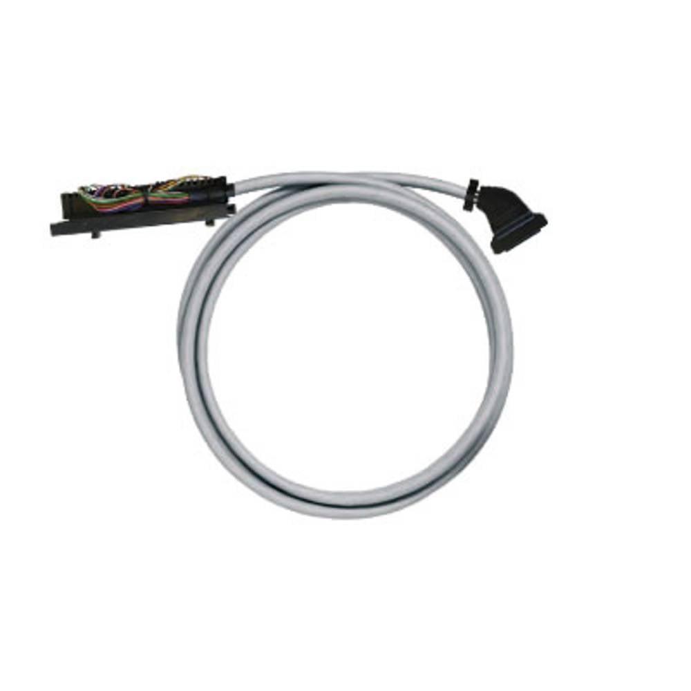 Prenosni modul PAC-S300-HE20-V6-2M Weidmüller vsebina: 1 kos