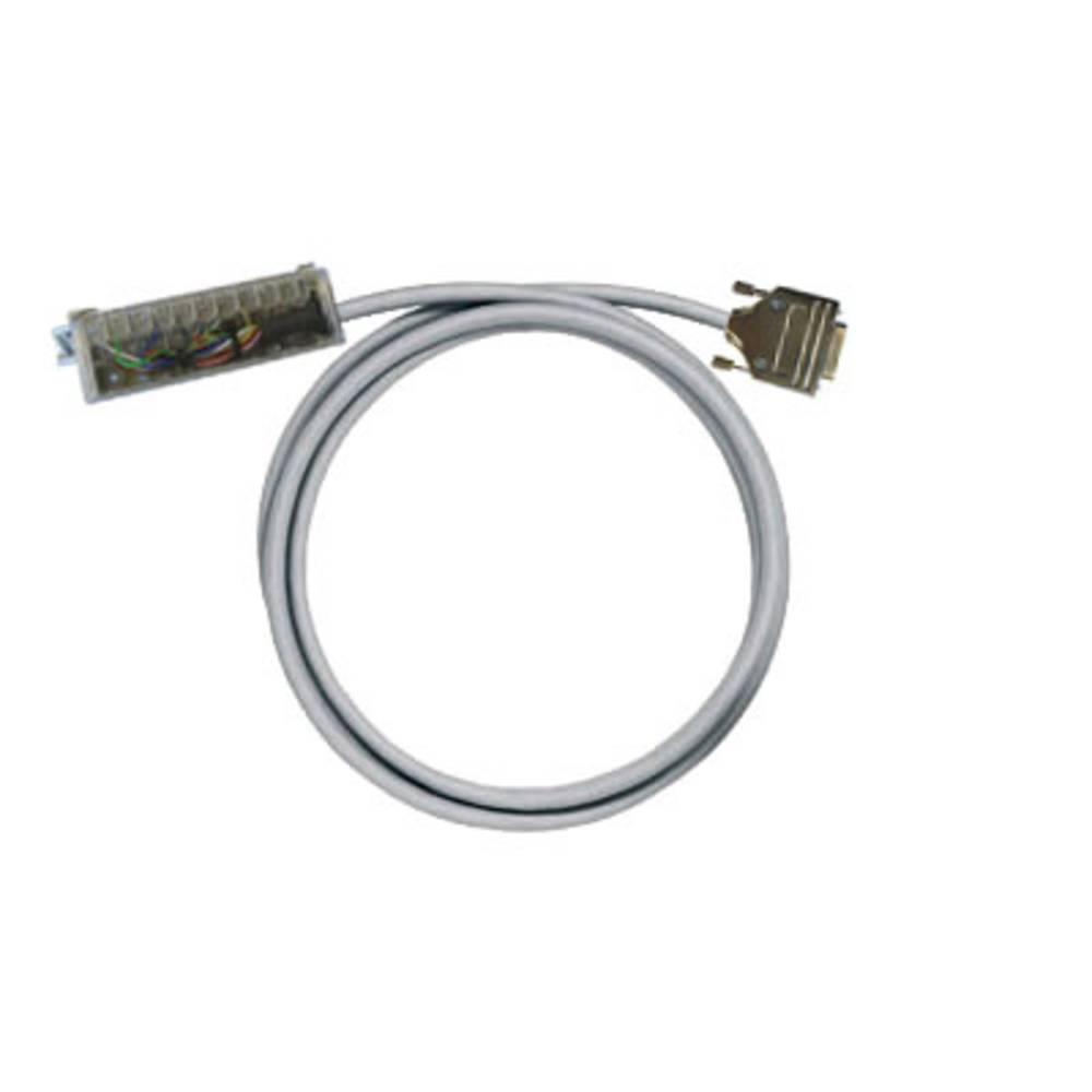 Prenosni modul PAC-PREM-SD15-V1-2M Weidmüller vsebina: 1 kos