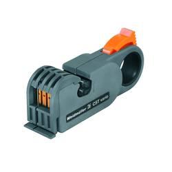 Automat za skidanje izolacije, pogodan za koaksijalni kabel, okrugli podatkovni kabel 2.5 do 8 mm RG58, RG71, RG59, RG62 Weidmül