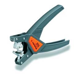Kliješta za skidanje izolacije, pogodna za ASI kabele Weidmüller AM ASI-SPEZIAL 9009940000