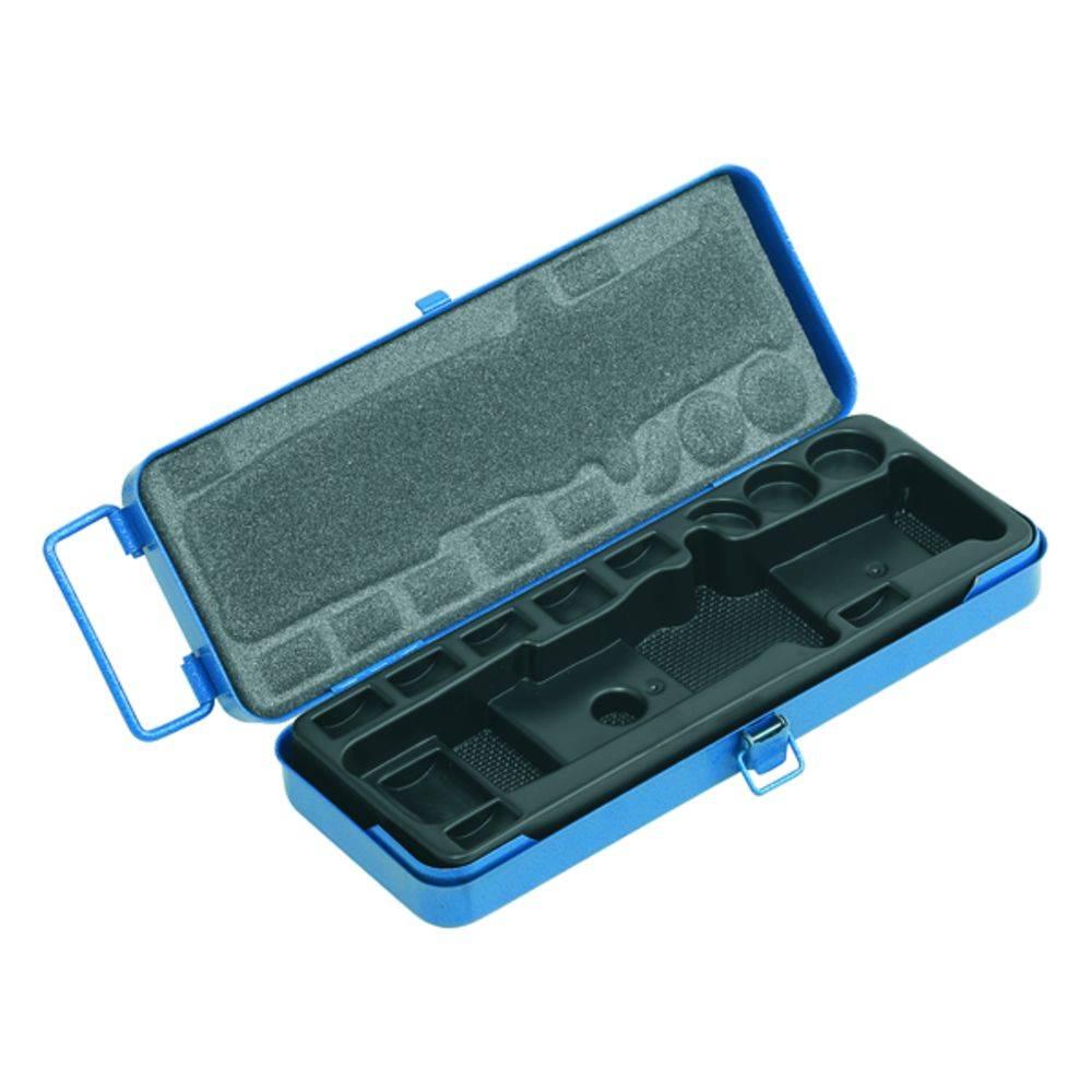 værktøj taske TRAGEKASTEN MTR 35 9017840000 Weidmüller 1 stk