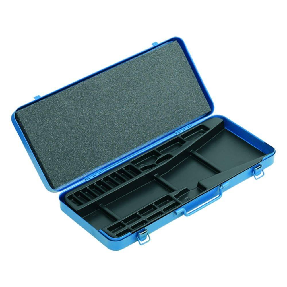 værktøj taske TRAGEKASTEN MTR 110 9018040000 Weidmüller 1 stk