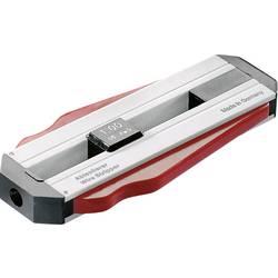 Precizni alat za skidanje izolacije, pogodan za svjetlovodne kabele 1 mm (maks.) Weidmüller AM LWL/POF 9020360000