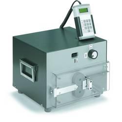 Automatski uređaj za rezanje kabela, pogodan za jednožilne vodiče 10 mm (maks.) 8 mm (maks.) Weidmüller CUTFIX 8 9023100000