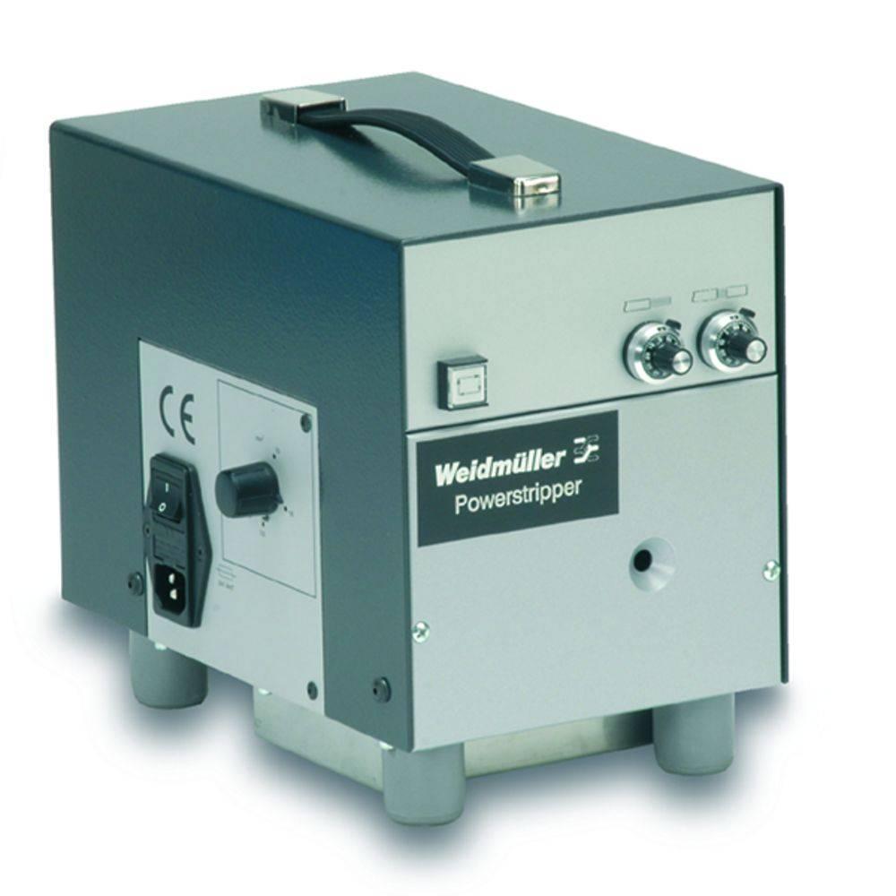 Weidmüller POWERSTRIPPER 16,0 orodje za rezanje in snemanje izolacije 9028480000