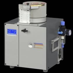 Automat za skidanje izolacije i krimpanje kabelskih završetaka 0.5 do 2.5 mm Weidmüller CRIMPFIX LS 9028540000