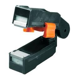 Nosač noža za kliješta za skidanje izolacije Weidmüller MEHA OB/UN 6 SPX 3 9054030000 pogodan za robnu marku Weidmüller Stripax