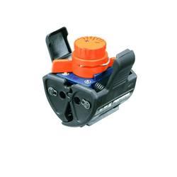 Alat za skidanje izolacije, pogodan za okrugli kabel Weidmüller AM 16 9204190000
