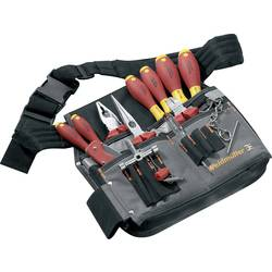 Set alata za kućne majstore u kovčegu Weidmüller WZTE 2 9204640000