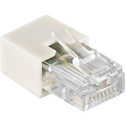 ISDN termineringsmotstånd Basetech