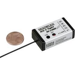 Multiplex -kanalni sprejemnik sprejemnik RX-5 light M-LINK 2,4 GHz 55808