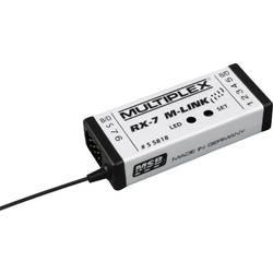 Multiplex sprejemnik RX-7 M-LINK 2,4 GHz 55818