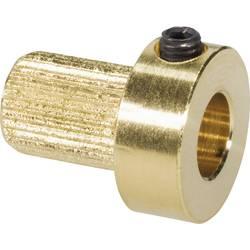 medenina posamezni konektor Premer vrtanja: 6 mm (Ø x D) 13 mm x 15 mm