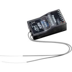 8-kanalni sprejemnik Robbe R2008SB, 2,4 GHz, FHSS/S-FHSS F1007