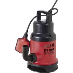 Potopna pumpa za prljavu vodu TIP Pumpen 30268 7000 l/h 5 m