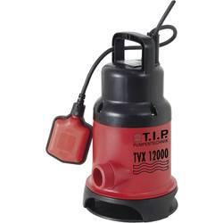 Potopna črpalka za umazano vodo TIP 30261 10800 l/h 6 m
