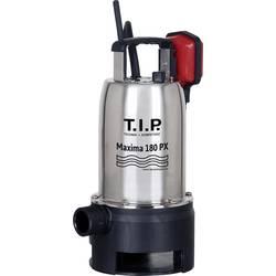 Potopna pumpa za prljavu vodu TIP Pumpen 30121 10500 l/h 7 m