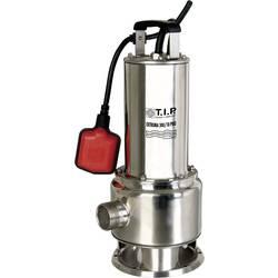 Potopna pumpa za prljavu vodu TIP Pumpen 30072 19500 l/h 10.5 m