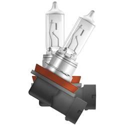 Avtomobilska žarnica Osram Silverstar 2.0 H11 12 V 1 par, PGJ19-2 (Ø x D) 12 mm x 67 mm