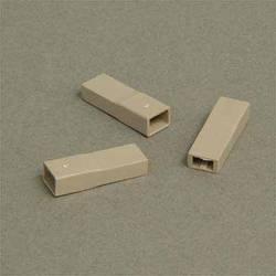 Izolacijski okvir IH 4.8 DB Weidmüller vsebuje: 100 kosov