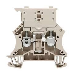 Ločilni vzvod TNHE WSI6 60-150V DC/AC Weidmüller vsebuje: 50 kosov