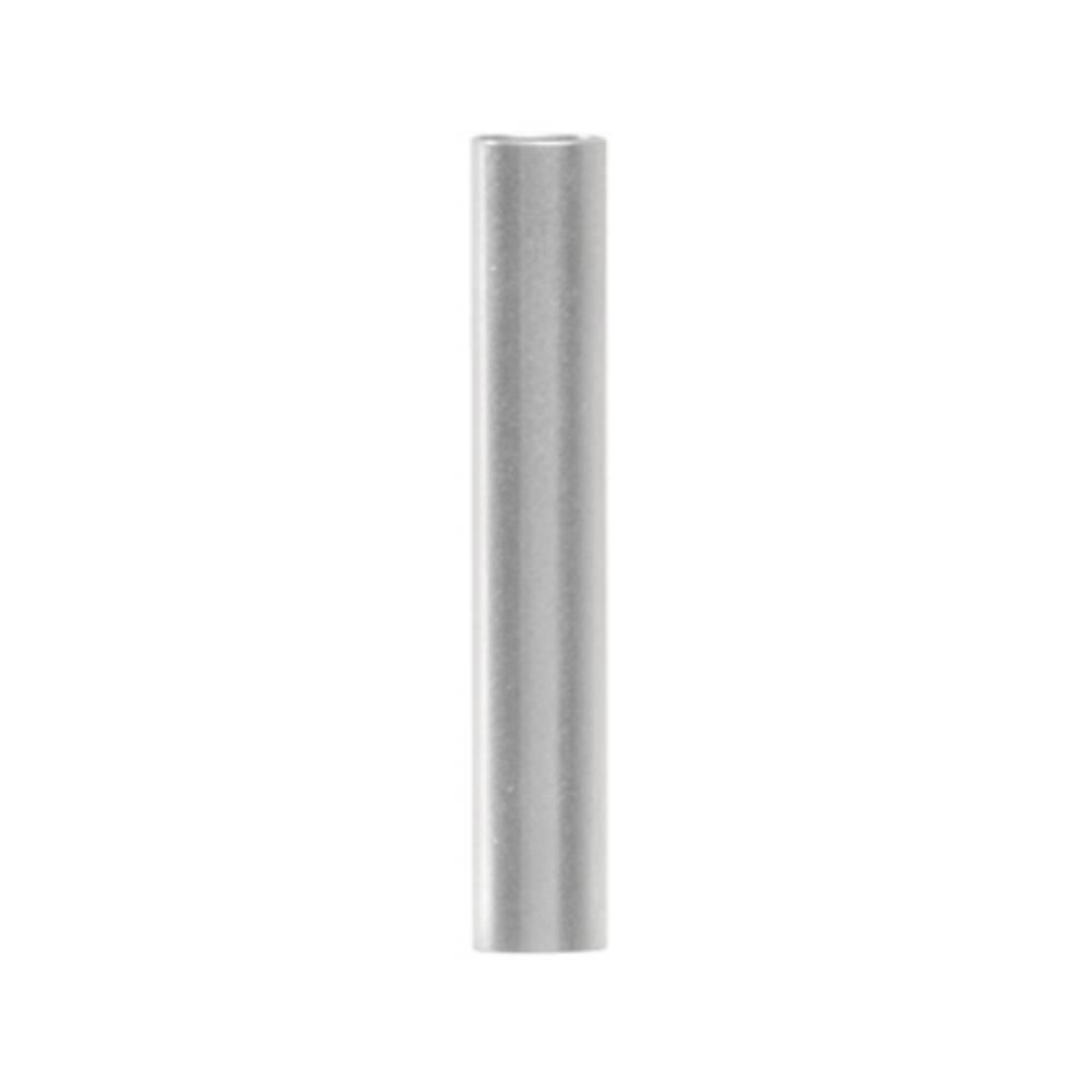 Industristikforbindelse Amphenol C146 Weidmüller HÜLSE REMOVAL TOOL CM 3 5 stk