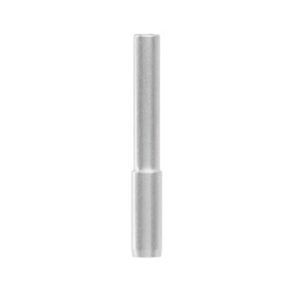 Industristikforbindelse Amphenol C146 Weidmüller HÜLSE REMOVAL TOOL CM 5 5 stk