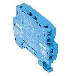 Weidmüller 1063810000 VSSC4 CL FG 24VAC/DC Ex odvodnik za prenaponsku zaštitu Zaštita od prenapona za: razdjelni ormar 2.5 kA 1
