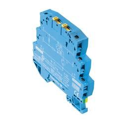 Weidmüller 1066490000 VSSC6TRCLFG24VAC/DC EX odvodnik za prenaponsku zaštitu Zaštita od prenapona za: razdjelni ormar 2.5 kA 1 S