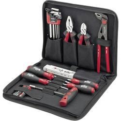 Wiha Premium Selection 29-delni komplet orodja 36390