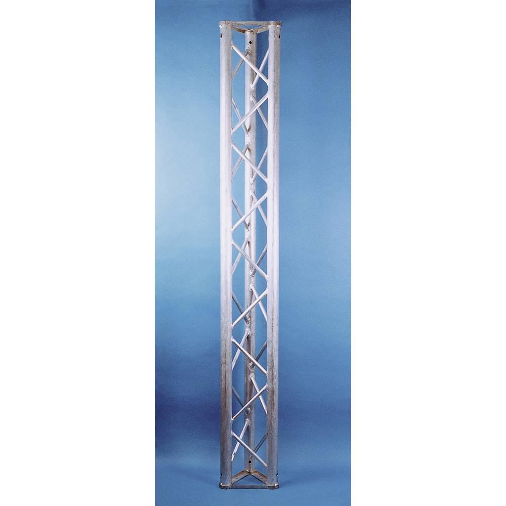 Nosilec, aluminijasti 2 m Alutruss Trisystem PST-2000