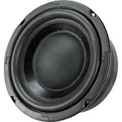 CPA Globoko-/srednjetonski zvočnik CPA 6-75
