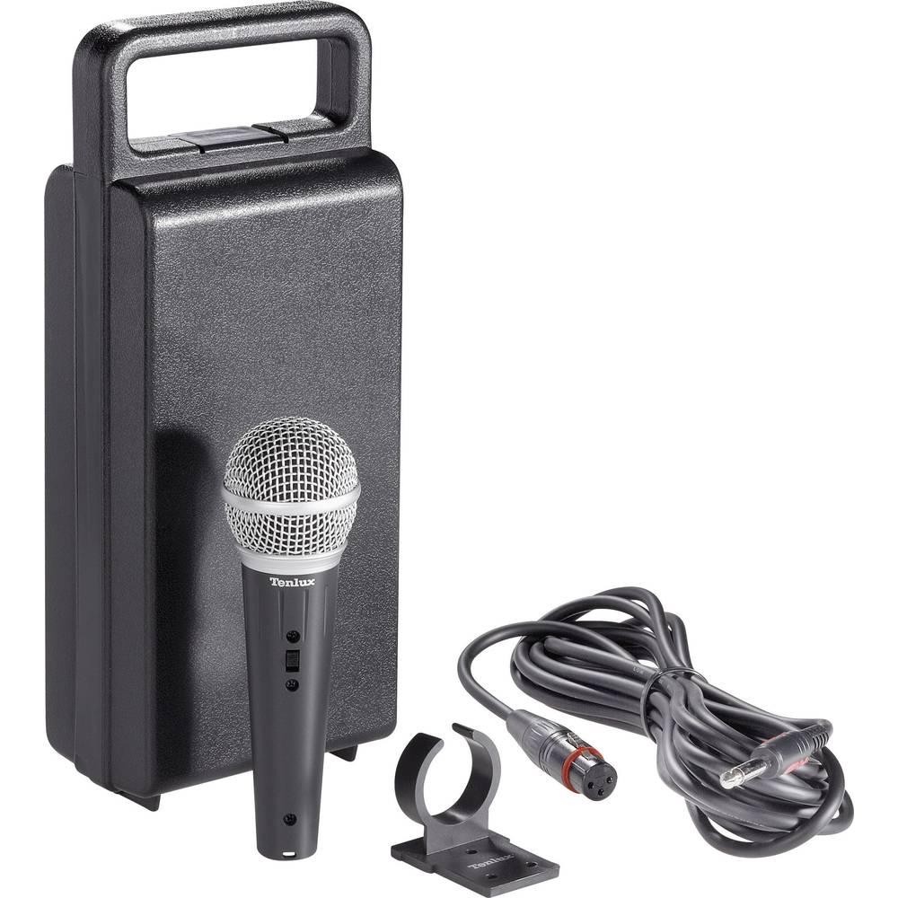Vokalni mikrofon DM-518