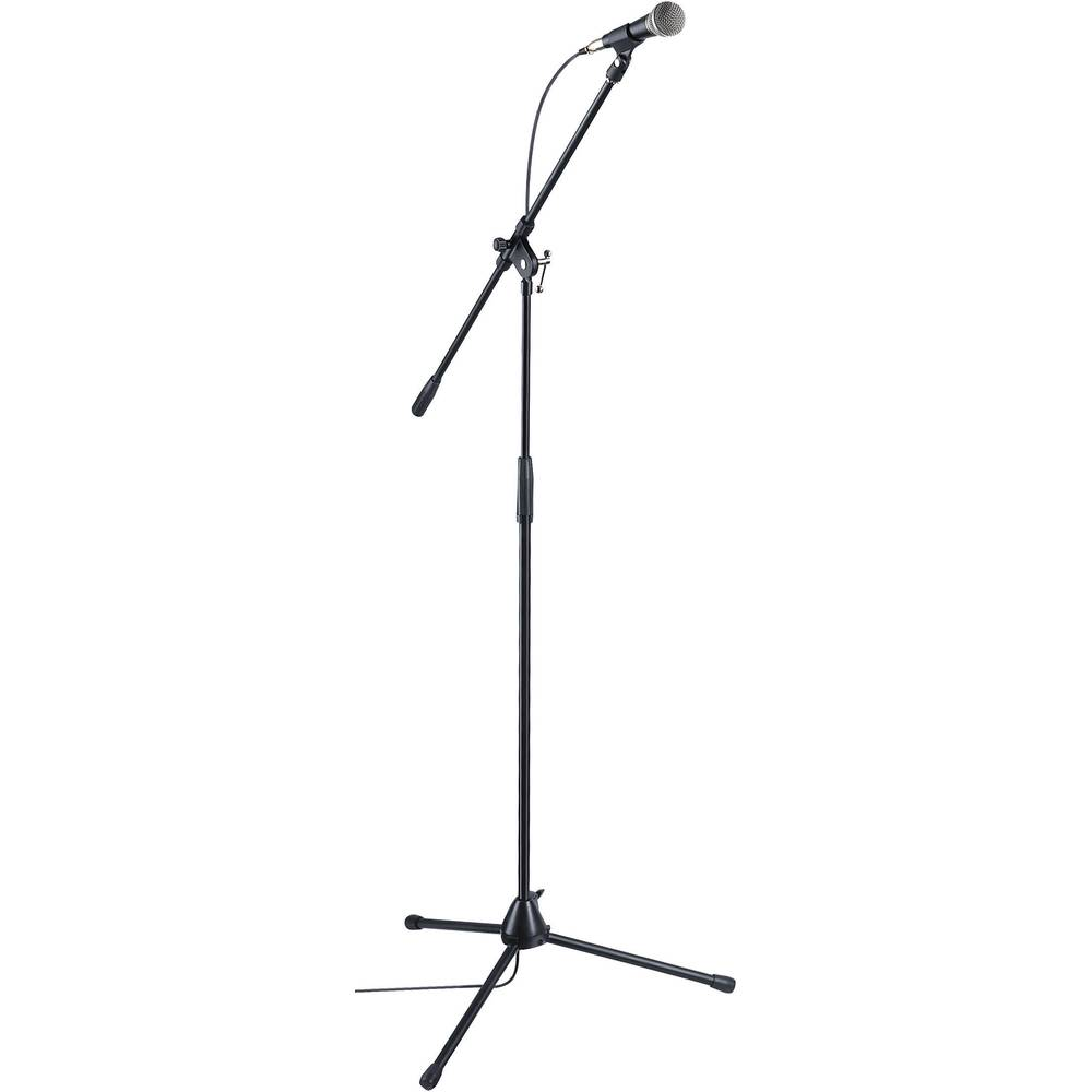 Komplet z mikrofonom Paccs Megastar