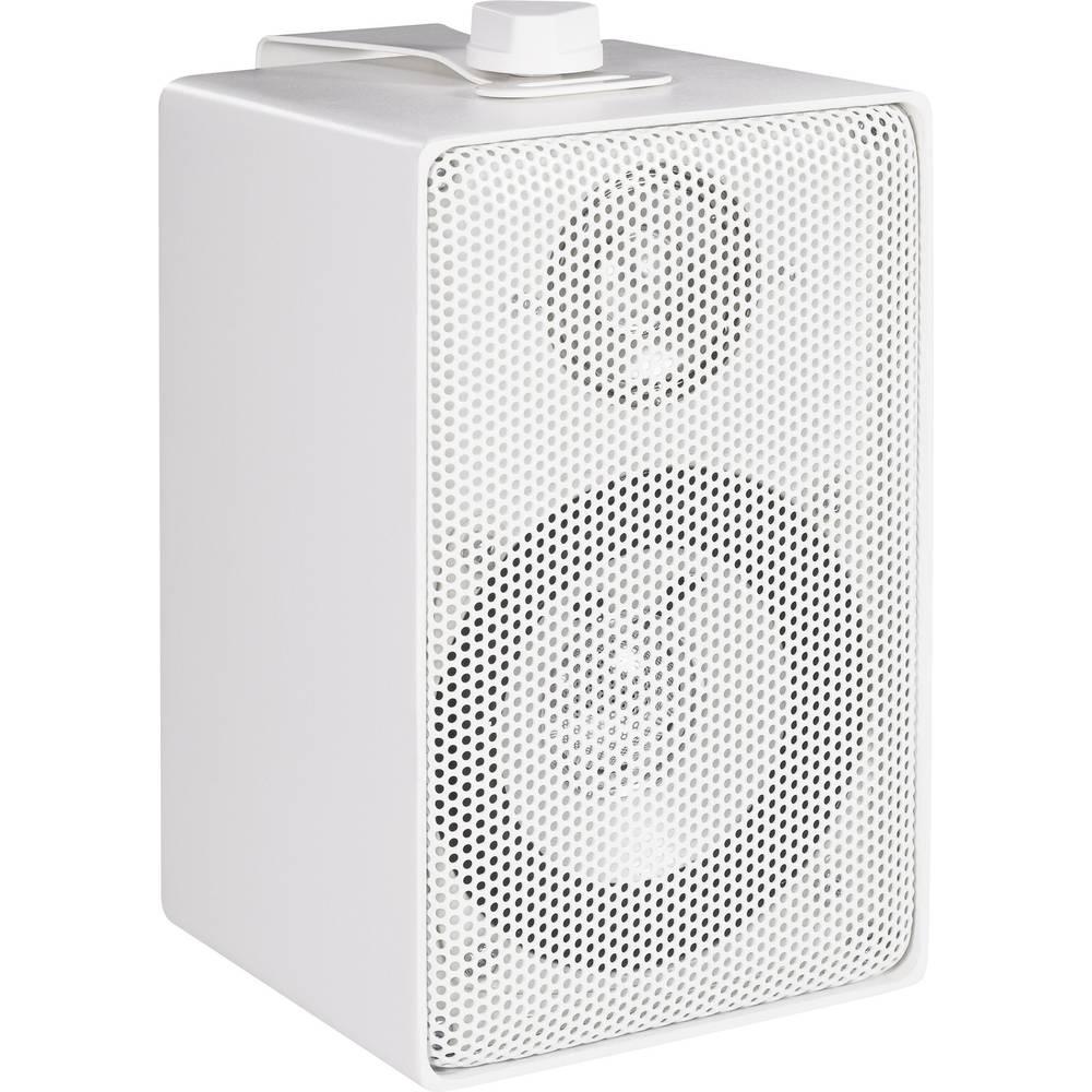 Zvučnička kutija Speaka za elektroakustične zvučničke sustave