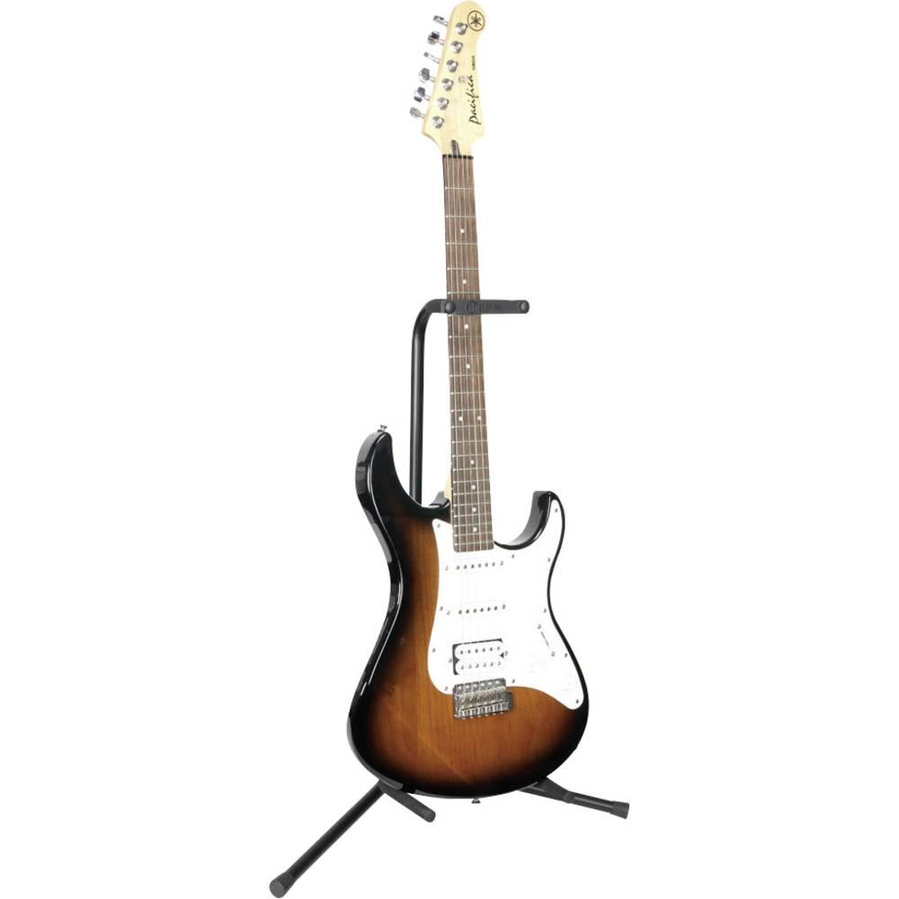 Univerzalno stojalo za kitare SGS101