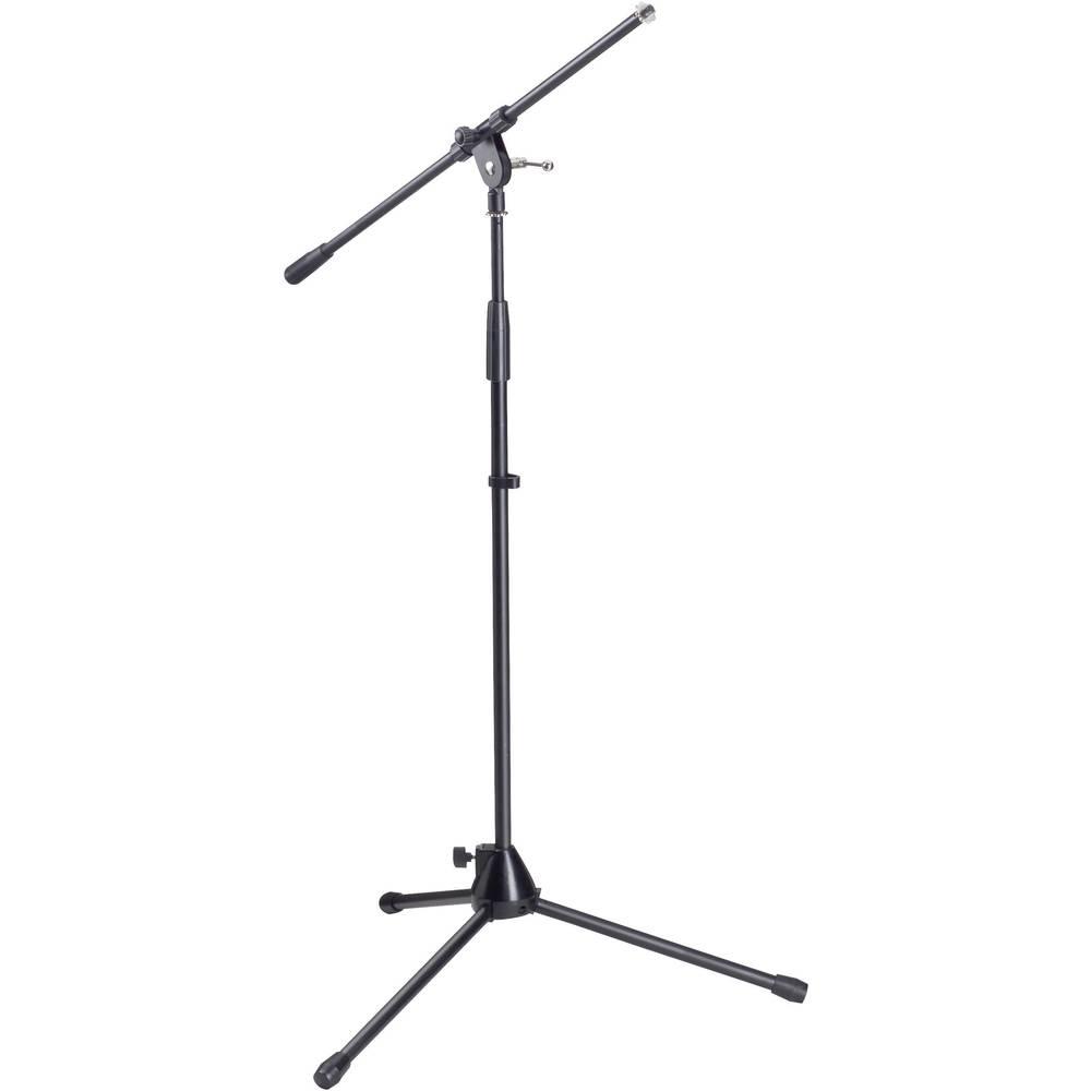 Stojalo za mikrofon Paccs